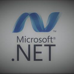 Не устанавливается NetFrameWork 3.5 Windows 10 в домене