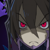 Dark Knight Disgaea 5