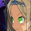 Saphire Disgaea 5
