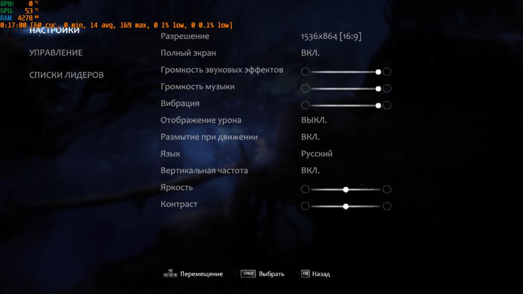 Acer Aspire 3 A315-42G-R3XX - Отзыв и обзор недорогого ноутбука