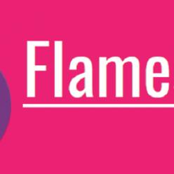 Смена приложения для скриншотов по-умолчанию в KDE plasma 5