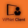 Все узлы недоступны, или нет сети при использовании VipNet Client