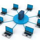 Бесплатные системы для удаленного доступа и управления ПК
