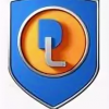 logo dallas lock