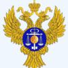 Кресты на всех сертификатах после установки Континент АП